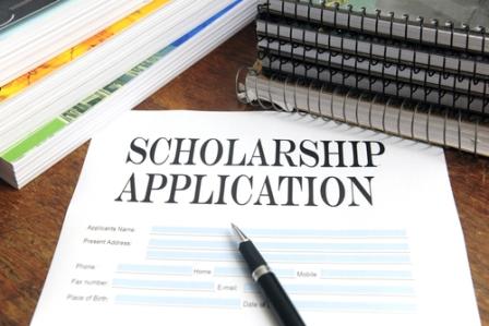 scholarship-auto